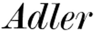 Logo-Adler Adler