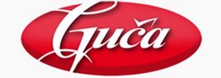 Logo-Gucha Guca