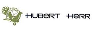 Logo-Hubert-herr Hubert herr