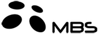 Logo-MBS MBS