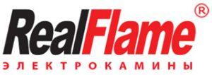 Logo-Realflame-1-300x106 Realflame