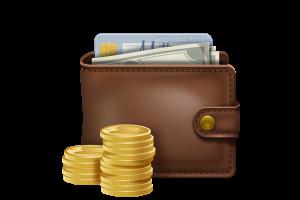cash.jpg-300x200 Доставка и Оплата