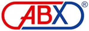 Камин ABX Минск купить